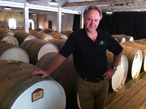 steve-clifford-cellar-door-wine-tours