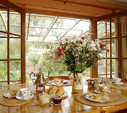 amandas-cottage-1899-adelaide-hills-accommodation