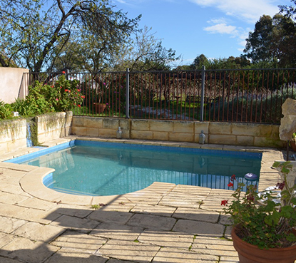 bella-cosa-bed-and-breakfast-hahndorf-adelaide-hills-accommodation