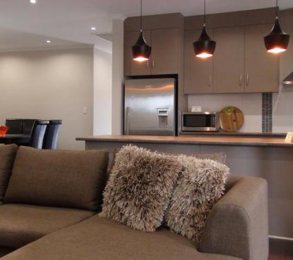 casavino-luxury-villas-mclaren-vale-accommodation