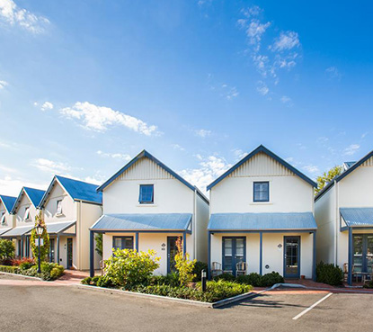 haus-studio-appartments-hahndorf-accommodation