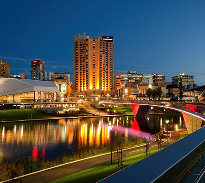intercontinental-hotel-adelaide-accommodation