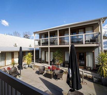 manna-of-hahndorf-adelaide-hills-accommodation